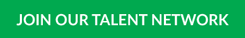 Jobs at KleinBank Talent Network