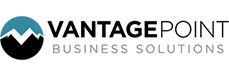 Vantage Point Business Solutions Talent Network
