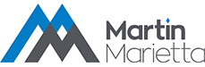 Martin Marietta Materials Inc Talent Network
