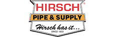 Hirsch Pipe & Supply Talent Network