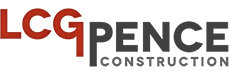 LCG Pence Construction Talent Network