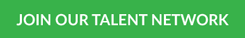Join the Greene Resources Talent Network