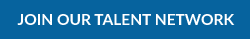 Join the Westlake Chemical Talent Network