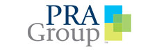 PRA Group Talent Network
