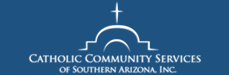 Jobs and Careers atCatholic Community Services of Southern Arizona, Inc.>