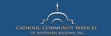 Catholic Community Services of Southern Arizona, Inc. Talent Network