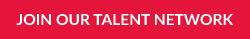 Jobs at NGA Human Resources Talent Network