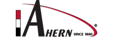 Jobs and Careers at Ahern>