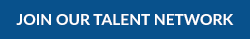 Join the Chesapeake Medical Staffing Talent Network