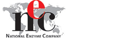 Jobs and Careers at National Enzyme Company, Inc.>