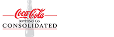 Jobs and Careers atCoca-Cola Consolidated>