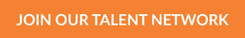 Jobs SalusCare Talent Network