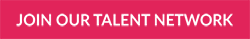 Jobs at VARSITY TUTORS LLC Talent Network