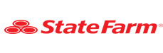 State Farm-Jeff Horan Agency Talent Network