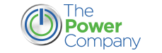 The Power Company Talent Network