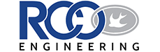 RCO Engineering Talent Network