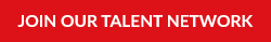 Jobs at U.S.Venture Talent Network