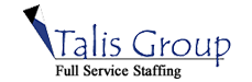 Jobs and Careers at Talis Group>
