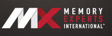 Jobs and Careers at Memory Experts International>