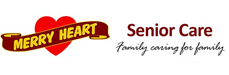 Jobs and Careers at Merry Heart Senior Care Services>