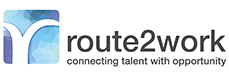 Route 2 Work Talent Network