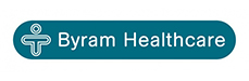Jobs and Careers at Byram Healthcare>