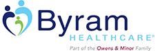 Jobs and Careers atByram Healthcare>