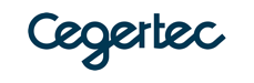 Cegertec. Talent Network