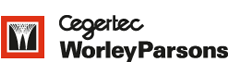 Cegertec WorleyParsons Talent Network