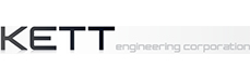 Kett Engineering Talent Network