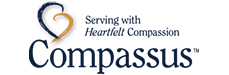 Jobs and Careers at Compassus>