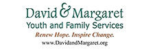 Jobs and Careers at David & Margaret Youth and Family Services>