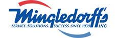 Jobs and Careers at Mingledorff's Inc.>