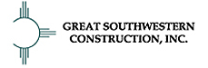 Jobs and Careers at Great Southwestern Construction>