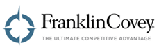 FranklinCovey Talent Network