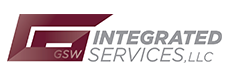 GSW Integrated Services Talent Network