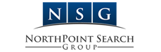 Jobs and Careers at NorthPoint Search Group Inc>