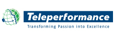 Teleperformance Greece Talent Network