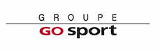 GO SPORT, GO SPORT MONTAGNE, BIKE+ Talent Network