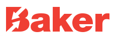 Baker Distributing Company Talent Network