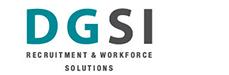 DGSI Talent Network