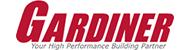Gardiner Trane Talent Network