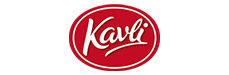 Kavli Talent Network