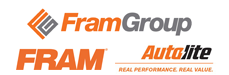 FRAM Group Talent Network