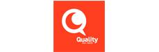 Θέσεις εργασίας και ευκαιρίες καρίερας στηνQuality Call Sales>