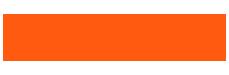 Ströer Vertrieb Talent Network