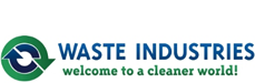 Jobs and Careers at Waste Industries USA, Inc>