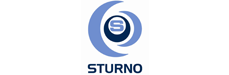 Offres d'emploi et carrière chez Groupe Sturno>