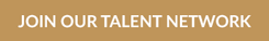 Join Heritage Enterprises Talent Network