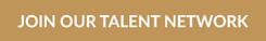 Join Heritage Enterprises Talent Network
